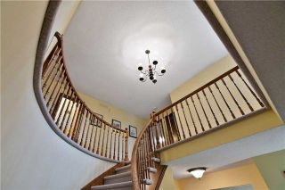 Photo 7: 3625 Tooley Road in Clarington: Courtice House (2-Storey) for sale : MLS®# E4151337