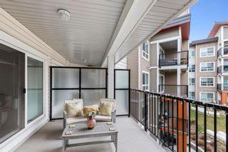 Photo 12: 210 510 Edmonton Trail NE in Calgary: Bridgeland/Riverside Apartment for sale : MLS®# A1102122