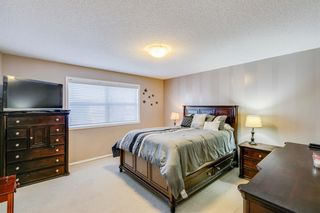 Photo 20: 239 Evermeadow Avenue SW in Calgary: Evergreen Detached for sale : MLS®# A1062008