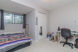 Photo 12: 3909 Blenkinsop Rd in : SE Cedar Hill House for sale (Saanich East)  : MLS®# 878731