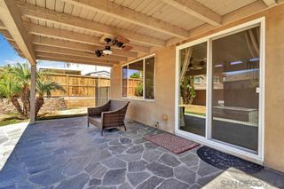 Photo 29: House for sale : 4 bedrooms : 13049 Laurel Canyon Rd in Lakeside