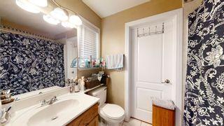 Photo 22: 3142 34B Avenue in Edmonton: Zone 30 House for sale : MLS®# E4255207