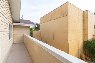 Photo 25: 102 156 St. Lawrence St in : Vi James Bay Row/Townhouse for sale (Victoria)  : MLS®# 884990