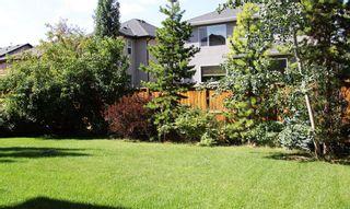 Photo 27: 47 ASPEN STONE Manor SW in Calgary: Aspen Woods Detached for sale : MLS®# A1028178