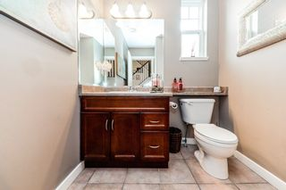 Photo 11: 7 19063 MCMYN ROAD in Pitt Meadows: Mid Meadows Townhouse for sale : MLS®# R2295397
