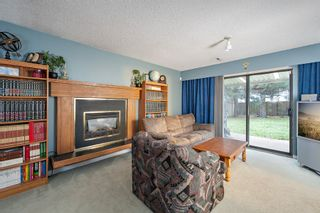 Photo 8: 7448 140 STREET in Surrey: East Newton House for sale : MLS®# R2019383