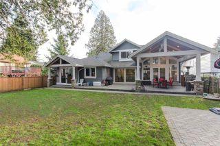 Photo 19: 5127 1A Avenue in Delta: Pebble Hill House for sale (Tsawwassen)  : MLS®# R2239297