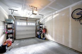 Photo 29: 507 Evanston Square NW in Calgary: Evanston Row/Townhouse for sale : MLS®# A1148030
