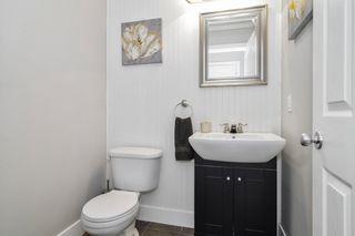 Photo 13: 10292 242B Street in Maple Ridge: Albion House for sale : MLS®# R2624156
