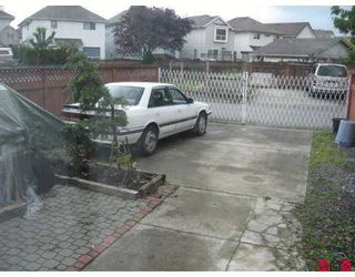 Photo 10: 6488 184A Street in Surrey: Cloverdale BC House for sale (Cloverdale)  : MLS®# F2719008