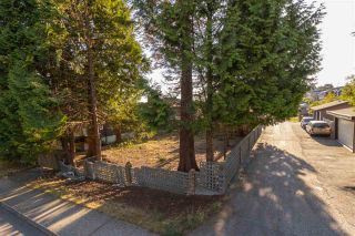 """Photo 10: 5181 GEORGIA Street in Burnaby: Capitol Hill BN House for sale in """"CAPITAL HILL"""" (Burnaby North)  : MLS®# R2489941"""