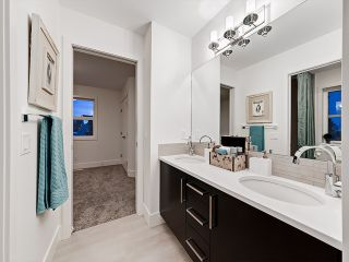 Photo 22: 2725 18 Street SW in Calgary: South Calgary House for sale : MLS®# C4025349