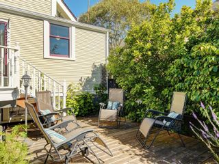 Photo 31: 15 South Turner St in : Vi James Bay House for sale (Victoria)  : MLS®# 879803