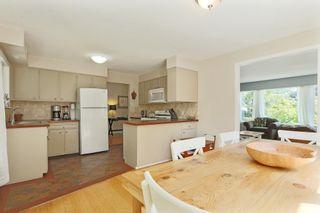 Photo 11: 13175 14 Avenue in Surrey: Crescent Bch Ocean Pk. House for sale (South Surrey White Rock)  : MLS®# R2582215