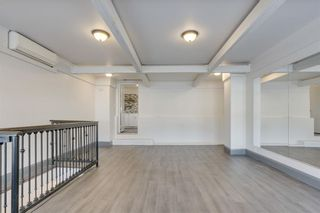 Photo 9: 703 23 Avenue SE in Calgary: Ramsay Mixed Use for sale : MLS®# A1107606