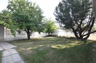 Photo 35: 16608 93 Avenue in Edmonton: Zone 22 House for sale : MLS®# E4259363