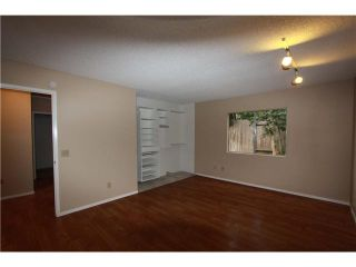 Photo 9: ENCINITAS House for sale : 3 bedrooms : 2031 Shadow Grove