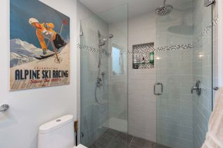 """Photo 11: 4 7450 PROSPECT Street: Pemberton Townhouse for sale in """"EXPEDITION STATION"""" : MLS®# R2456429"""