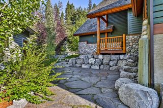 Photo 29: 37 Eagle Landing: Canmore Detached for sale : MLS®# A1142465