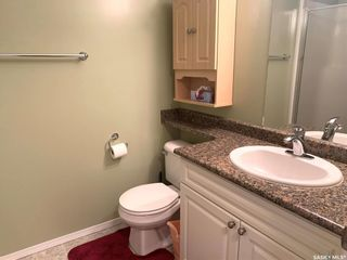 Photo 17: 142 16th Street in Battleford: Residential for sale : MLS®# SK864501