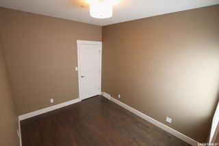 Photo 27: 514 Valley Pointe Way in Swift Current: Sask Valley Residential for sale : MLS®# SK834007