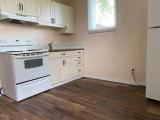 Photo 7: 5302 47 Street: Wetaskiwin House for sale : MLS®# E4249606