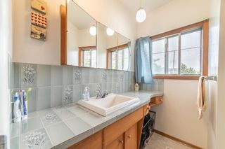 Photo 15: 2820 GRANT Crescent SW in Calgary: Glenbrook Detached for sale : MLS®# A1118320