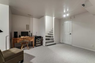 Photo 23: 239 COACHWAY Road SW in Calgary: Coach Hill Detached for sale : MLS®# C4258685