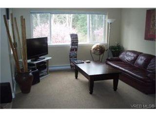 Photo 7:  in VICTORIA: La Glen Lake Half Duplex for sale (Langford)  : MLS®# 474793