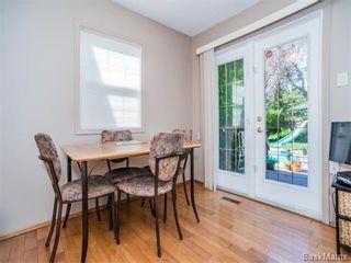 Photo 11: 323 Wathaman Place in Saskatoon: Lawson Heights Single Family Dwelling for sale (Saskatoon Area 03)  : MLS®# 577345