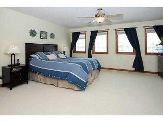Photo 11: 71 GLENEAGLES Terrace: Cochrane Residential Detached Single Family for sale : MLS®# C3562538