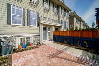 "Photo 26: 21125 80 Avenue in Langley: Willoughby Heights Condo for sale in ""Yorkson"" : MLS®# R2560427"