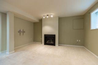 Photo 32: 2310 HAVERSLEY Avenue in Coquitlam: Central Coquitlam House for sale : MLS®# R2461222