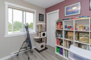 Photo 21: 225 View St in : Na South Nanaimo House for sale (Nanaimo)  : MLS®# 874977