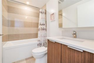 """Photo 18: 2301 13308 CENTRAL Avenue in Surrey: Whalley Condo for sale in """"EVOLVE TOWER"""" (North Surrey)  : MLS®# R2480896"""