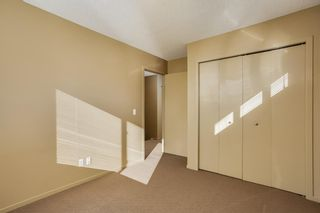 Photo 11: 15 300 EVANSCREEK Court NW in Calgary: Evanston Row/Townhouse for sale : MLS®# A1047505