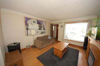 Photo 7: 10011 87 Avenue in Edmonton: Zone 15 House for sale : MLS®# E4259430