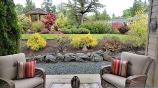 Photo 41: 47 500 S Corfield Street in Parksville: Otter District Townhouse for sale (Parksville/Qualicum)