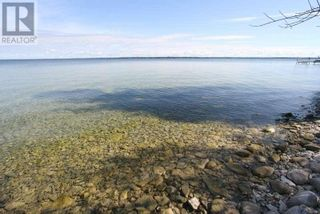 Photo 2: LT 3 SHORE RD in Brock: Vacant Land for sale : MLS®# N5357476