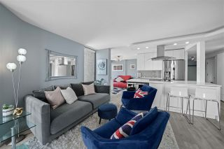 Photo 3: 1103 1575 BEACH AVENUE in Vancouver: West End VW Condo for sale (Vancouver West)  : MLS®# R2479197