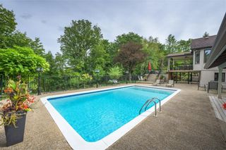 Photo 44: 2648 WOODHULL Road in London: South K Residential for sale (South)  : MLS®# 40166077