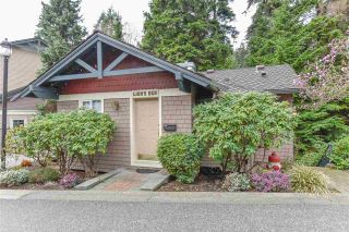 """Photo 17: 202 1144 STRATHAVEN Drive in North Vancouver: Northlands Condo for sale in """"STRATHAVEN"""" : MLS®# R2358086"""