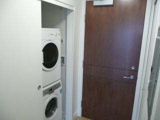Photo 17: 2011 13696 100 AVENUE in Surrey: Whalley Condo for sale (North Surrey)  : MLS®# R2205749