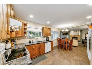 Photo 16: 3105 AZURE COURT in Coquitlam: Westwood Plateau House for sale : MLS®# R2555521
