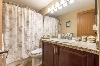 """Photo 15: B322 8218 207A Street in Langley: Willoughby Heights Condo for sale in """"YORKSON WALNUT RIDGE 4"""" : MLS®# R2539787"""