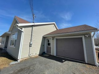 Photo 3: 2007 Angell Street in Westville: 107-Trenton,Westville,Pictou Residential for sale (Northern Region)  : MLS®# 202106235