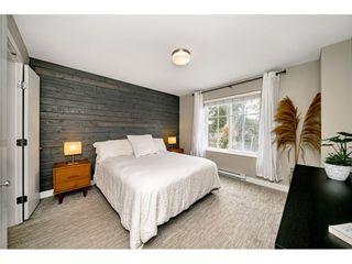 Photo 21: 50 15588 32 AVENUE in Surrey: Grandview Surrey Condo for sale (South Surrey White Rock)  : MLS®# R2509852