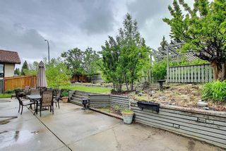 Photo 47: 12 Edgepark Rise NW in Calgary: Edgemont Detached for sale : MLS®# A1117749