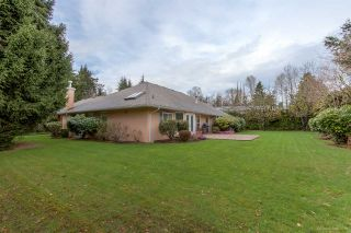 """Photo 26: 7791 JENSEN Place in Burnaby: Government Road House for sale in """"GOVERNMENT ROAD"""" (Burnaby North)  : MLS®# R2154992"""