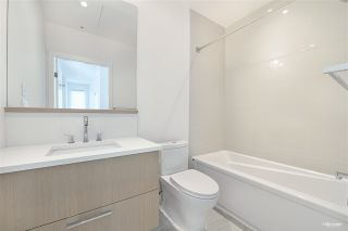 Photo 13: TH3 5389 CAMBIE Street in Vancouver: Cambie Townhouse for sale (Vancouver West)  : MLS®# R2491730
